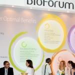Bio Forum at BioMed 2013